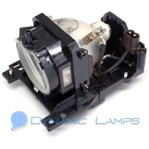 X64 Replacement Lamp for 3M Projectors DT00841