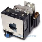 PG-MB55 PGMB55 AN-XR20L2 ANXR20L2 Replacement Lamp for Sharp Projectors