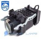 KF-50E200 KF50E200 XL-2400 XL2400 Philips Original Sony WEGA 3LCD TV Lamp