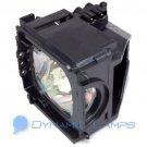HLS6167WX/XAA HLS6167WXXAA BP96-01472A Philips UHP Original Samsung DLP TV Lamp