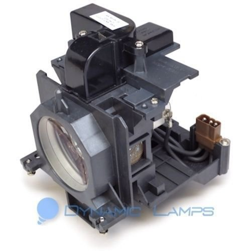 LC-WUL100 LCWUL100 POA-LMP136 POALMP136 Replacement Lamp for Sanyo Projectors