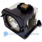 HLN4365WX/XAC 0001 BP96-00224A BP96-00224B Replacement Samsung TV Lamp