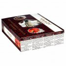 Vaadi Herbals Chocolate & Strawberry SPA Facial Kit For Women 70GM