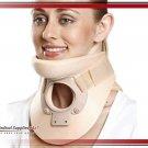 Cervical Orthosis (Philadlphia) Plastazote Size -S / M / L / XL Free Shipping