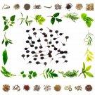 Organic Pure And Natural Raw Herbs Kankol - Piper Cubeba