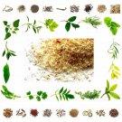 Organic Pure And Natural Raw Herb Isabgol Bhusi - Psyllium seed husk