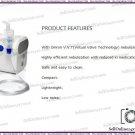 Best Products Omron NE-C29 Professional Compair Compressor Nebuliser