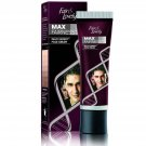 Fair & Lovely Max Fairness Multi Expert Face Cream-25 Gms For Men