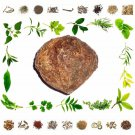 100% Raw Herbs - Ghelphal - Emetic nut - Natural Ayurveda Health Care