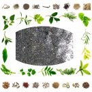 Natural Tulasi Seed - Sabjja -Basil Seeds- Natural Ayurveda Health Care