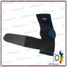 High Quality Tynor ANKLE BINDER Size-S/M/L/XL-Free Shipping