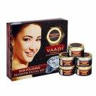 Vaadi Herbals Skin-Polishing Diamond Facial Kit 270GM
