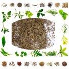 Organic Pure And Natural Raw Herb Alisun Natural Ayurveda Health