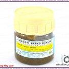 100% Pure & Herbal Hamdard Qairuti Ard Kursanah -50gm