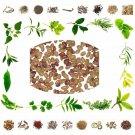 Organic Pure And Natural Raw Herb Kulathi - DOLICHOS BIFLORUS
