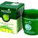 Biotique Bio Morning Nector Flawless Lightening Eye Cream - 25gm