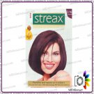 Streax Burgundy No.3.16  Hair Colour - Smooth & Beautiful your hairs