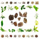 Natural Raw Herb Amlaki Dried - Amla Dried -Emblica Officinalis