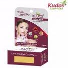 Kudos Facial Bar(Soap)-Freshens Your Face/Tightens The Loose Skin-25