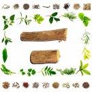 100% Natural Raw Herb Jethimadh Kadi-Glycyrrhiza Uralensis -Liquorice