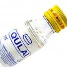 Original Hamdard Unani Qulai F Methods For Diagnosing- 25ml