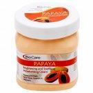 New BioCare Face & Body Cream Papaya -500ml