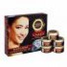 Vaadi Herbals Skin-Polishing Diamond Facial Kit 270 Gms