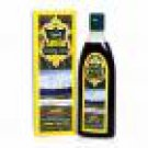 Vaadi Herbals Amla Cool Oil With Brahmi & Amla Extract For 200Ml