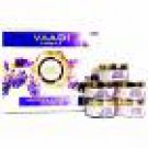 Vaadi Herbals Lavender & Rosemary SPA Facial Kit - 270GM