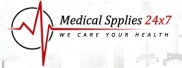 Medical Supplies 24x7