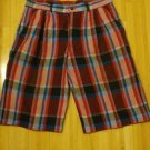 Regal wear men shorts size 34