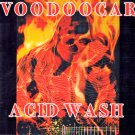 "VOODOOCAR ""Acid Wash"""