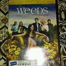 Weeds  Season Two Disc One DVD *GUC* 100% Tested & Working **Free Shipping**