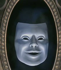 The Mirror of Truth