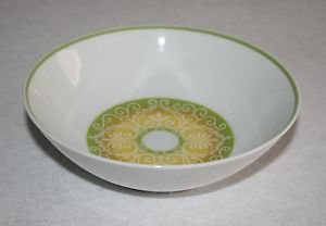 Noritake #2162 Younger Image Mo-Bay Soup Cereal Bowl MULTIPLES AVAILABLE