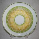 Noritake #2162 Younger Image Mo-Bay Dinner Plate MULTIPLES AVAILABLE