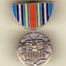 Global War on terrorism Expeditionary Medal Hat Pin
