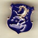 6th Cavalry Regiment Hat Pin