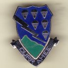 506th Airborne Infantry Hat Pin