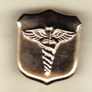 Corpsman Hat Pin