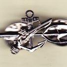UDT Mini Badge Hat Pin