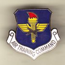 Air Training Command Hat Pin