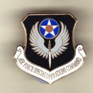 Special Operations Command Hat Pin