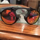 Oakley Madmen Polarized Sunglasses Rare Hard To Find