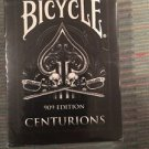 Theory 11 Bicycle Centurion Playing Cards