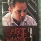 Wayne Houchin Art Of Magic