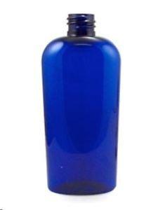 Matrixyl s-6 Make 200 oz DIY wrinkle + Lifting Effect Skin Rebuilding anti-aging