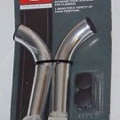 Bell Sports 7016559 Bike Hand Bar Ends Extendo 200