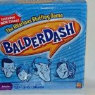 Balderdash Board Game The Hilarious Bluffing Mattel Includes New Clues