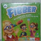 """FIBBER STRETCH THE TRUTH AND YOUR NOSE MAY GROW"" game NEW - Ready to Ship"